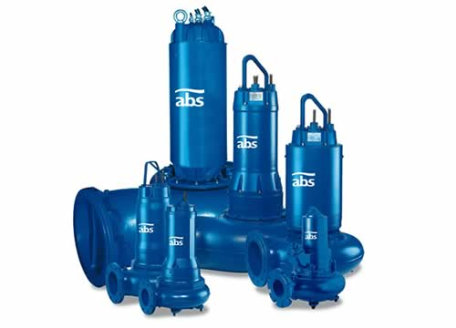 submersible pump service ontario